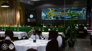 Gaudim restaurant5