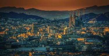 d68e7bfe8569a7 Maak het beste van je tijd in Barcelona