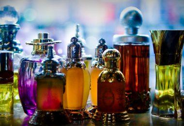 Parfum 01
