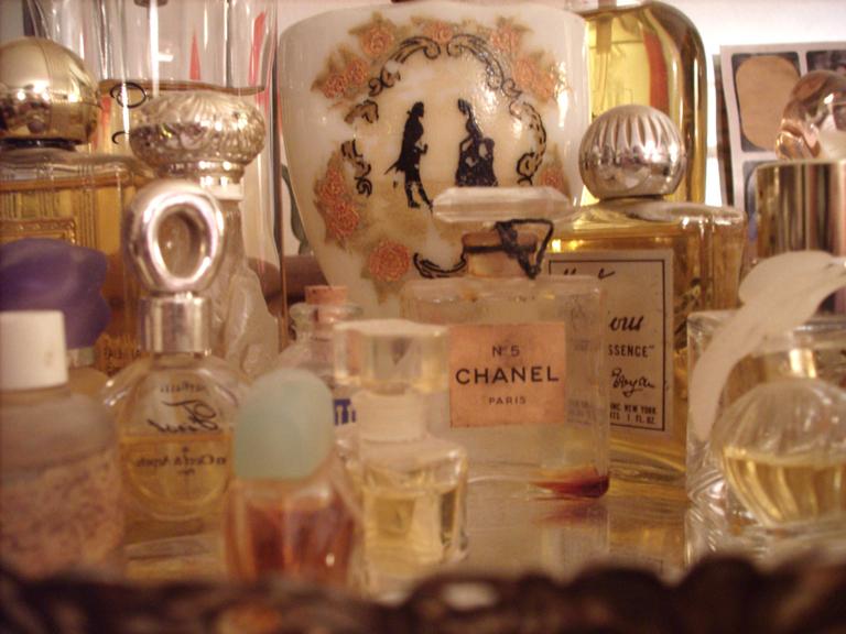 Parfum 02
