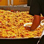Wat is een echtte Spaanse paella?