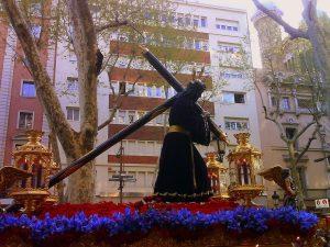 processie2