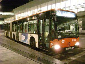 bus 49