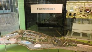 elBullifoundation