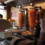 binnenkant doner kebab 1881