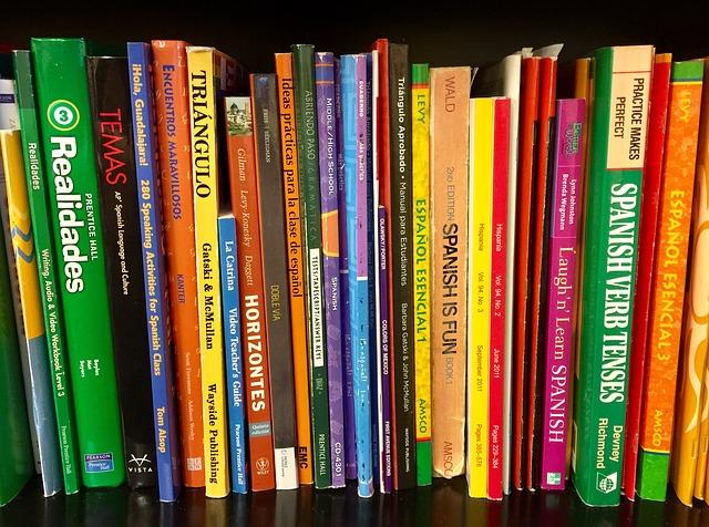 taalboeken