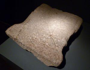 voorwerp uit historisch museum catalonie