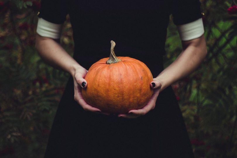 Tradities Halloween.Halloween En De Castanada Overeenkomsten En Verschillen