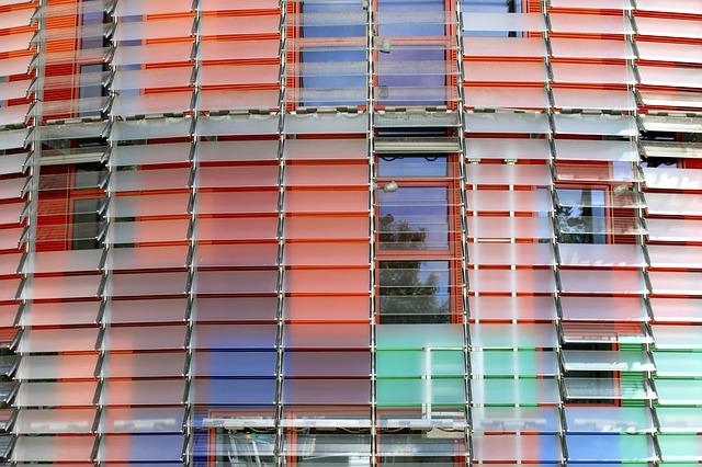 Torre Glories Barcelona
