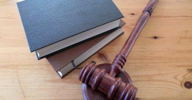 Wijzigingen in de vastgoedregelgeving in 2019