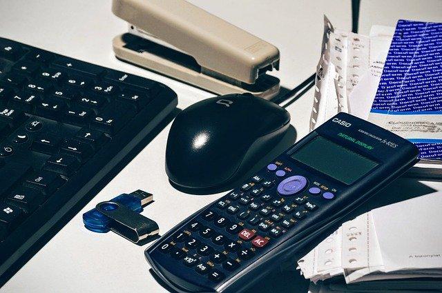 kosten auto op naam zetten - rekenmachine