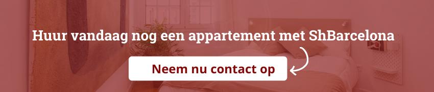 verhuurdiensten voor eigenaars van appartementen in barcelona