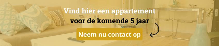 koop appartementen barcelona