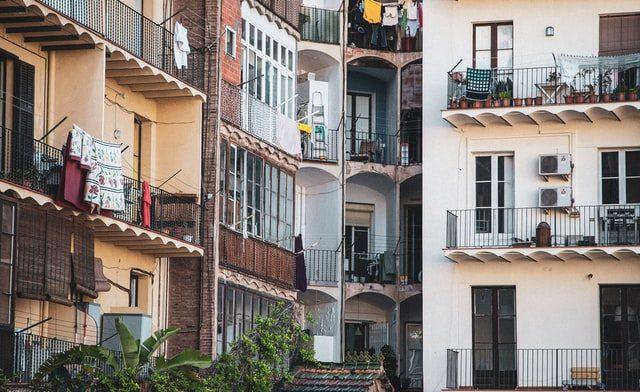 Set Up a Homeowners' Association
