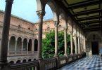 universiteiten in barcelona